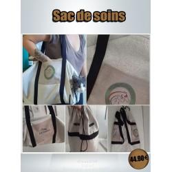 sac de soins